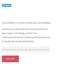 seguir-blog