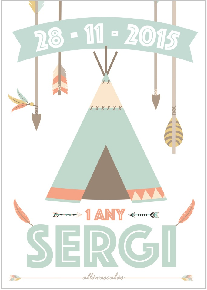 lamina-sergi_a4