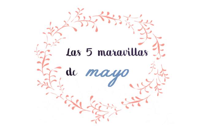 5maravillas_mayo.png